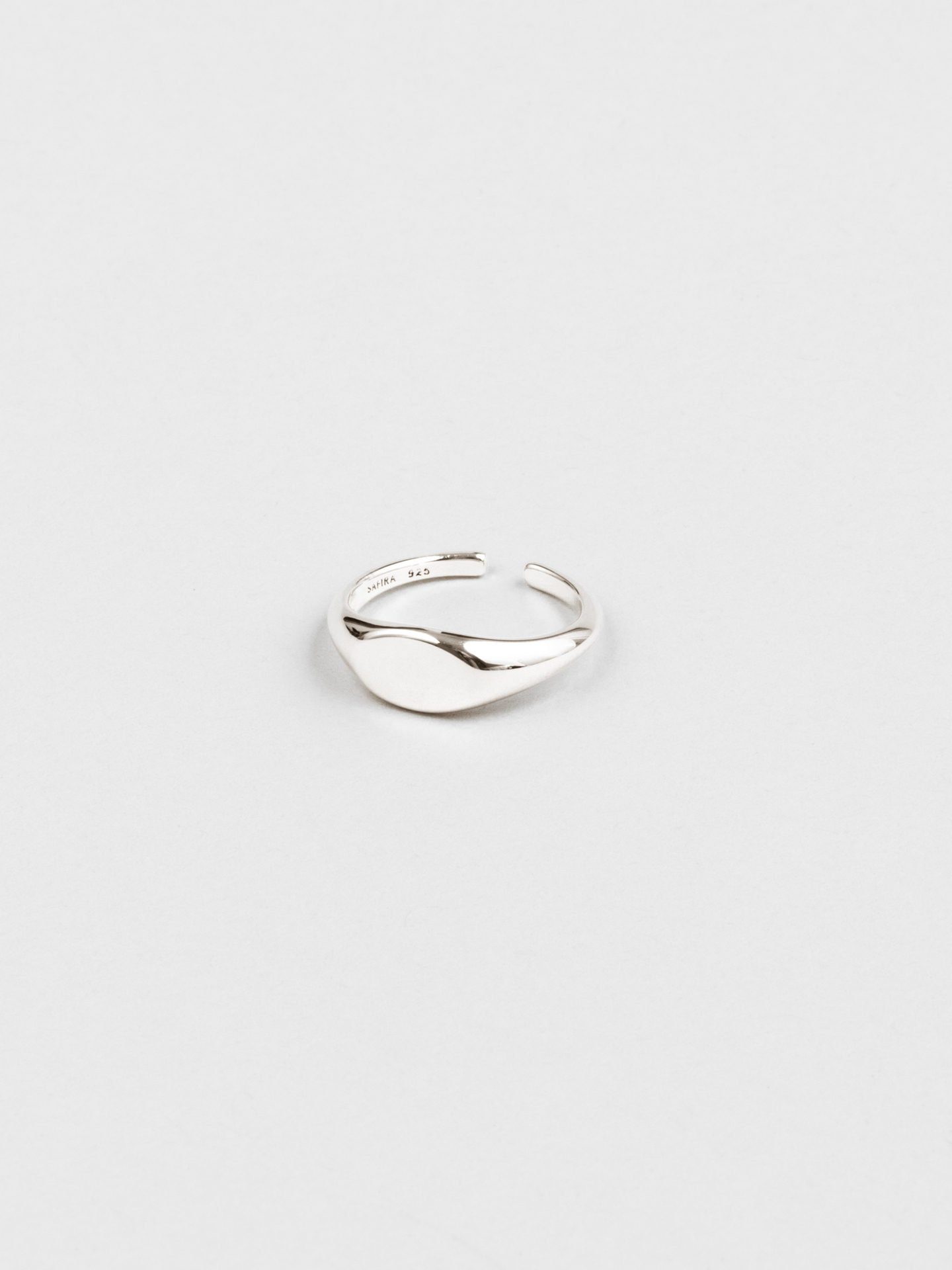 Best Friend Ring