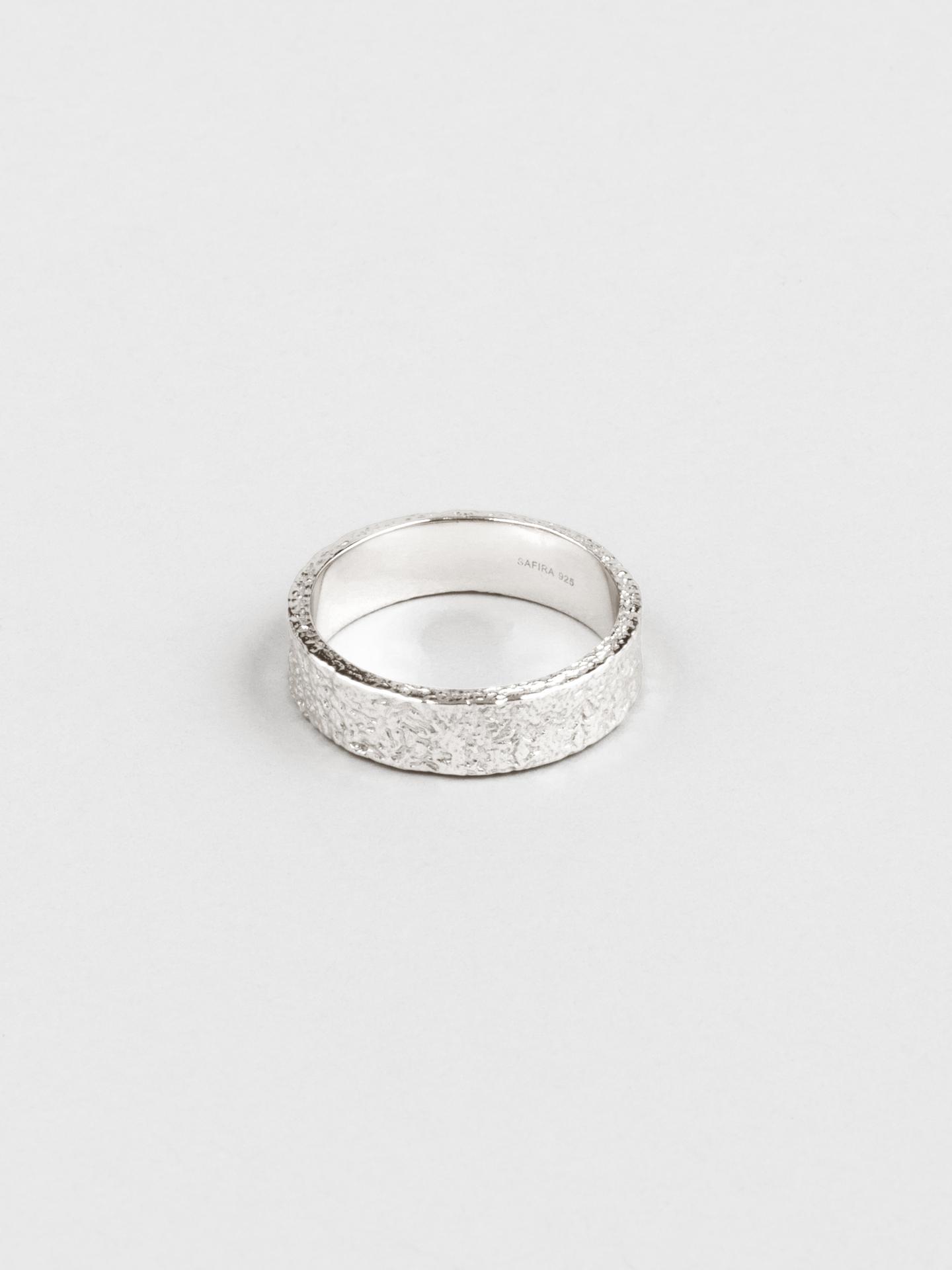 Vintage Love Ring