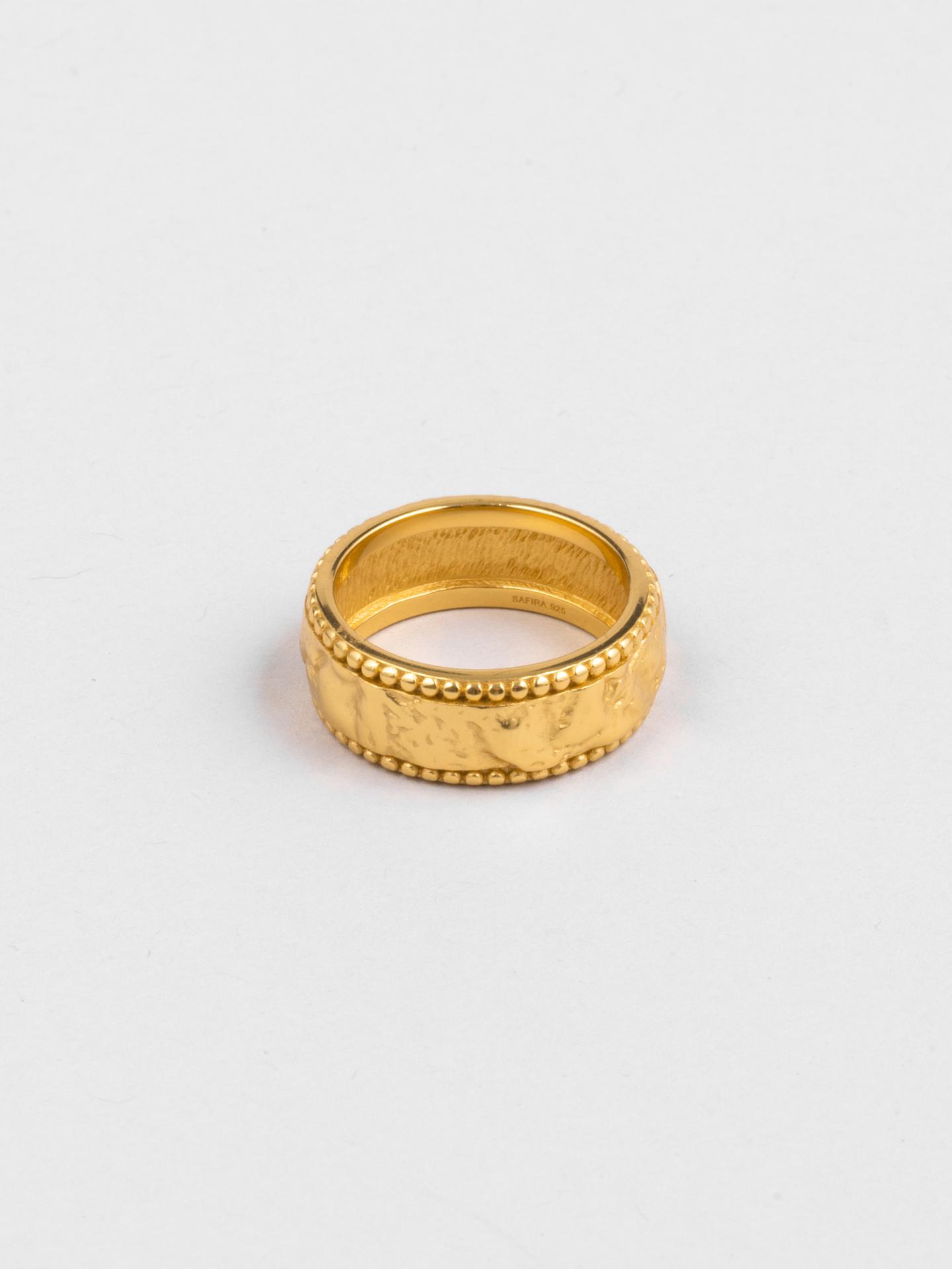 BIBBAN Ring