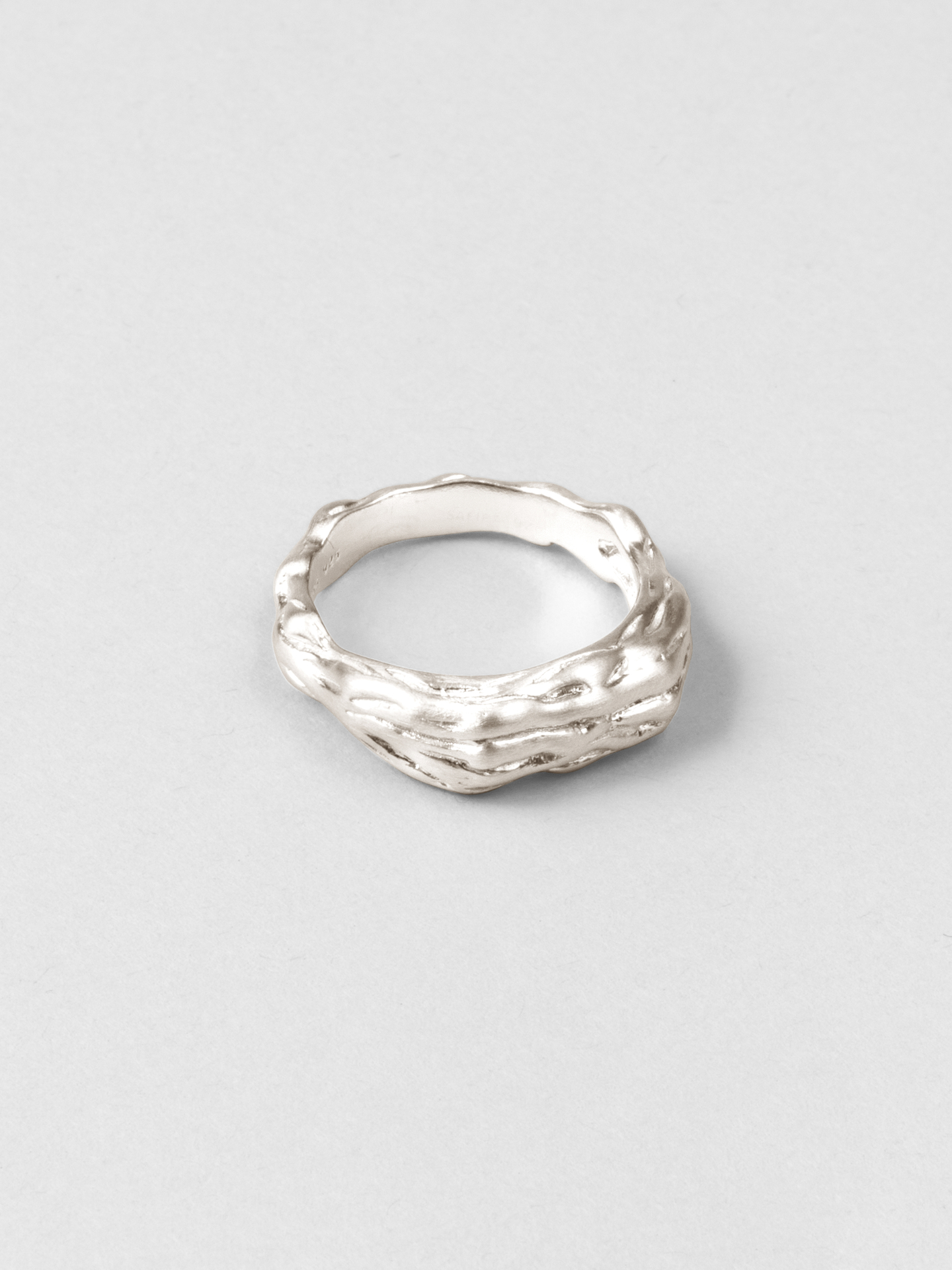 Felicia Ring