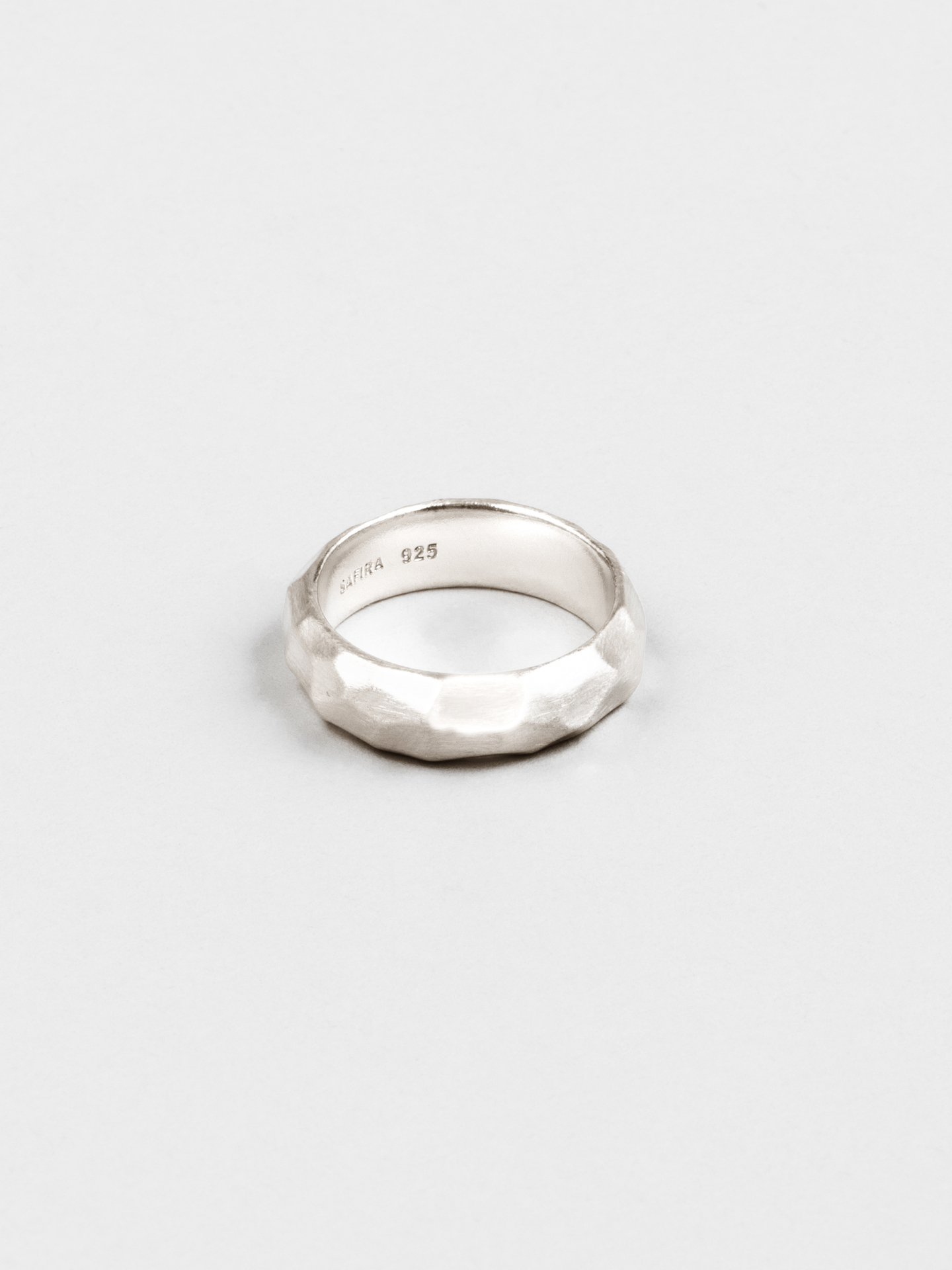 Monica Ring