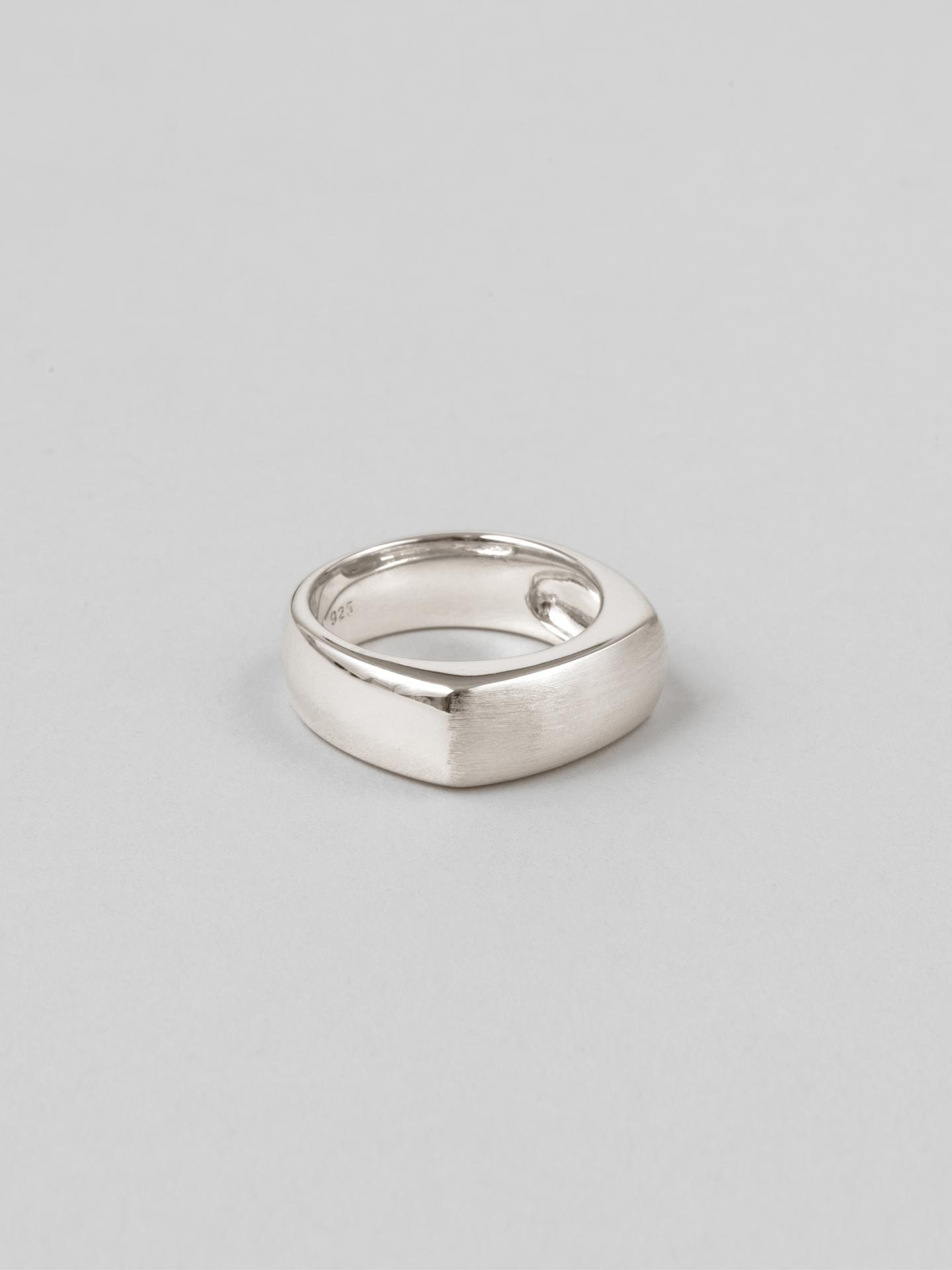 Ing-Britt Ring