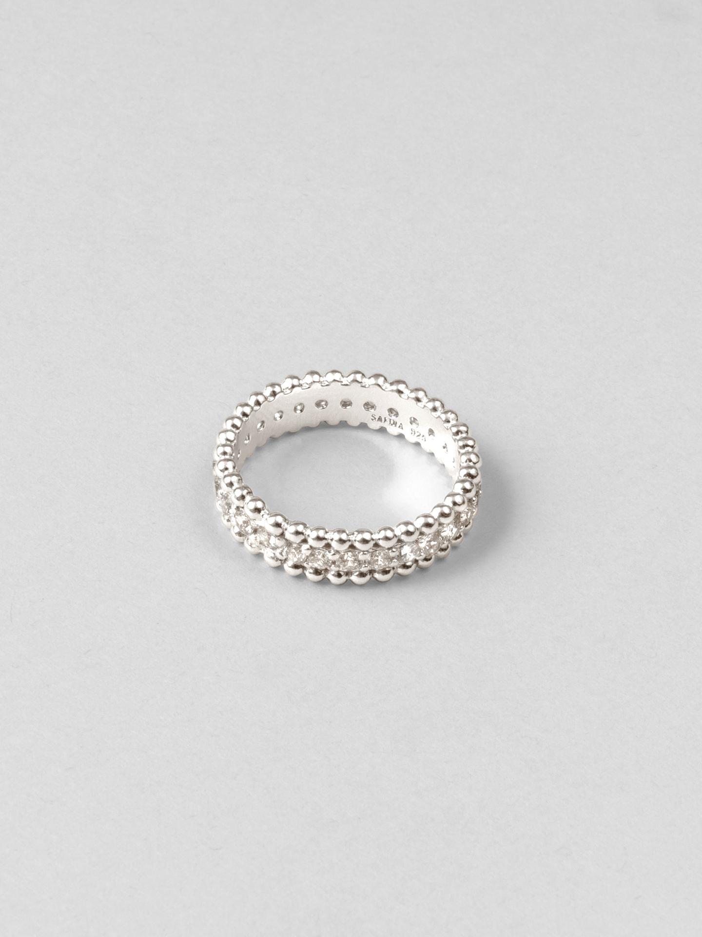 Wannabe Ring