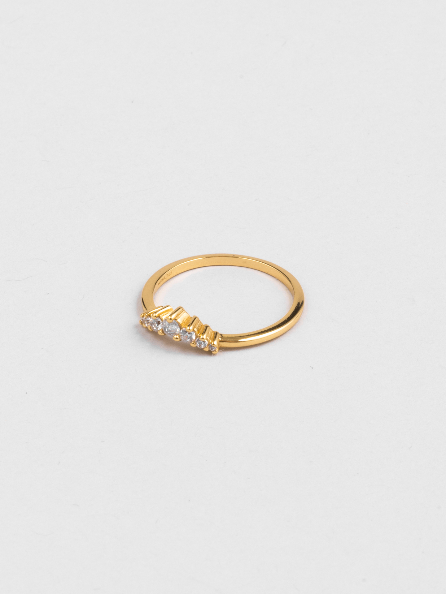 Shiny Ring