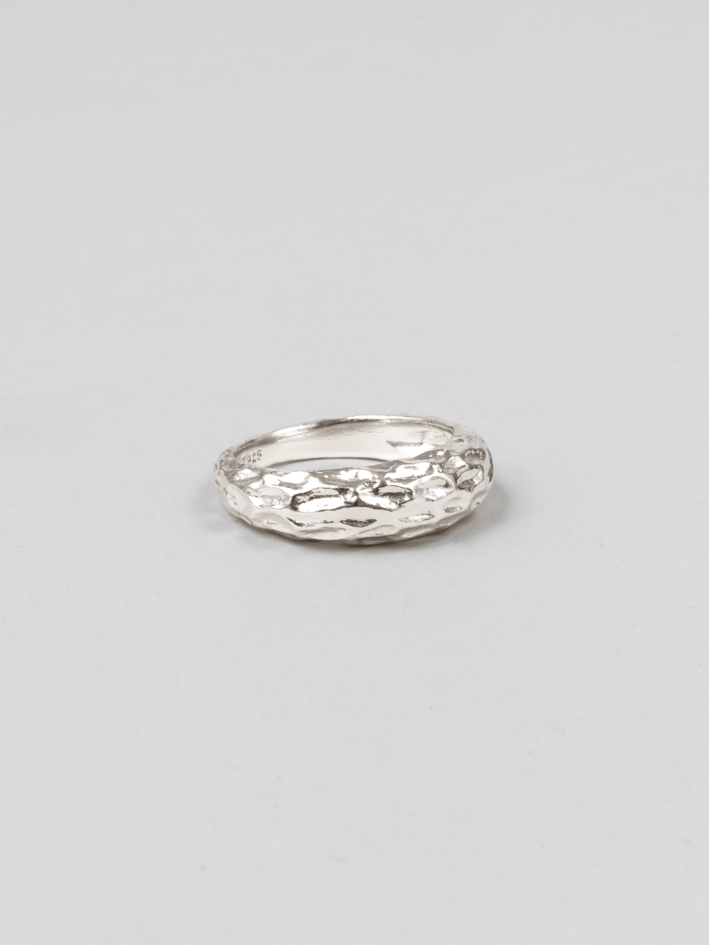 Mila Bold Ring