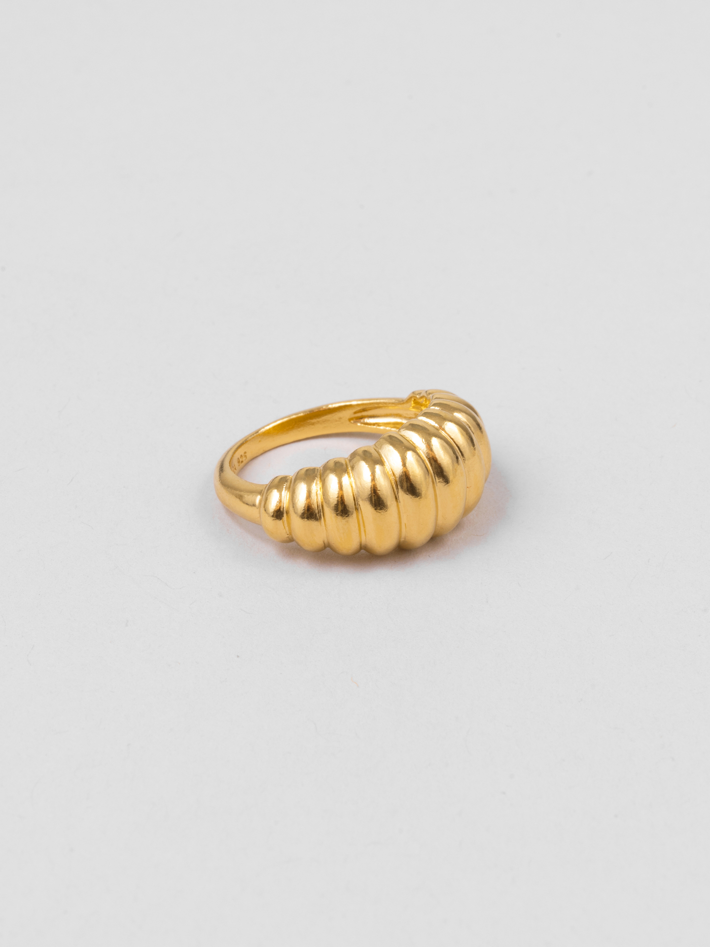 Loulou Ring