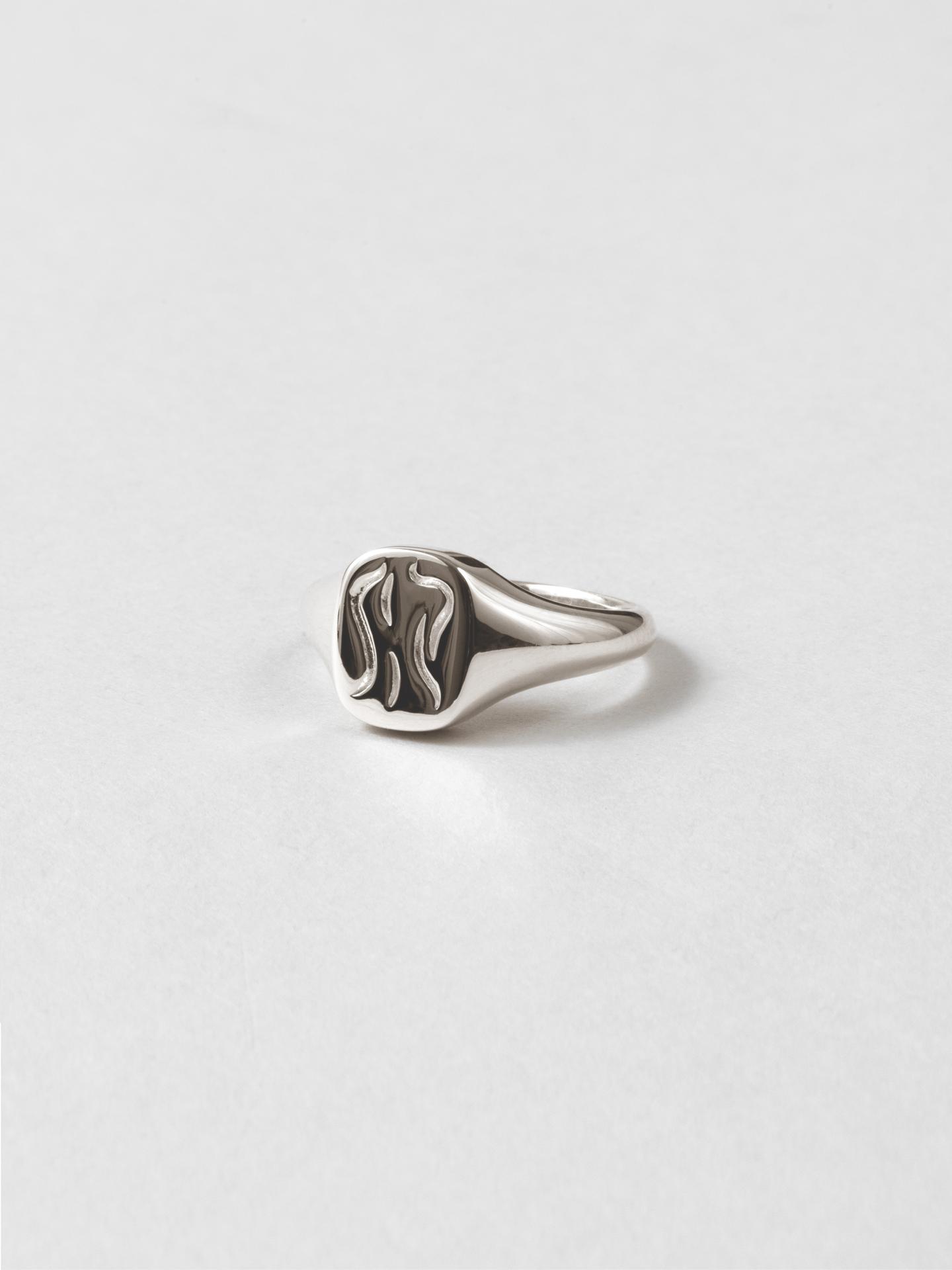 HUMANITY Ring