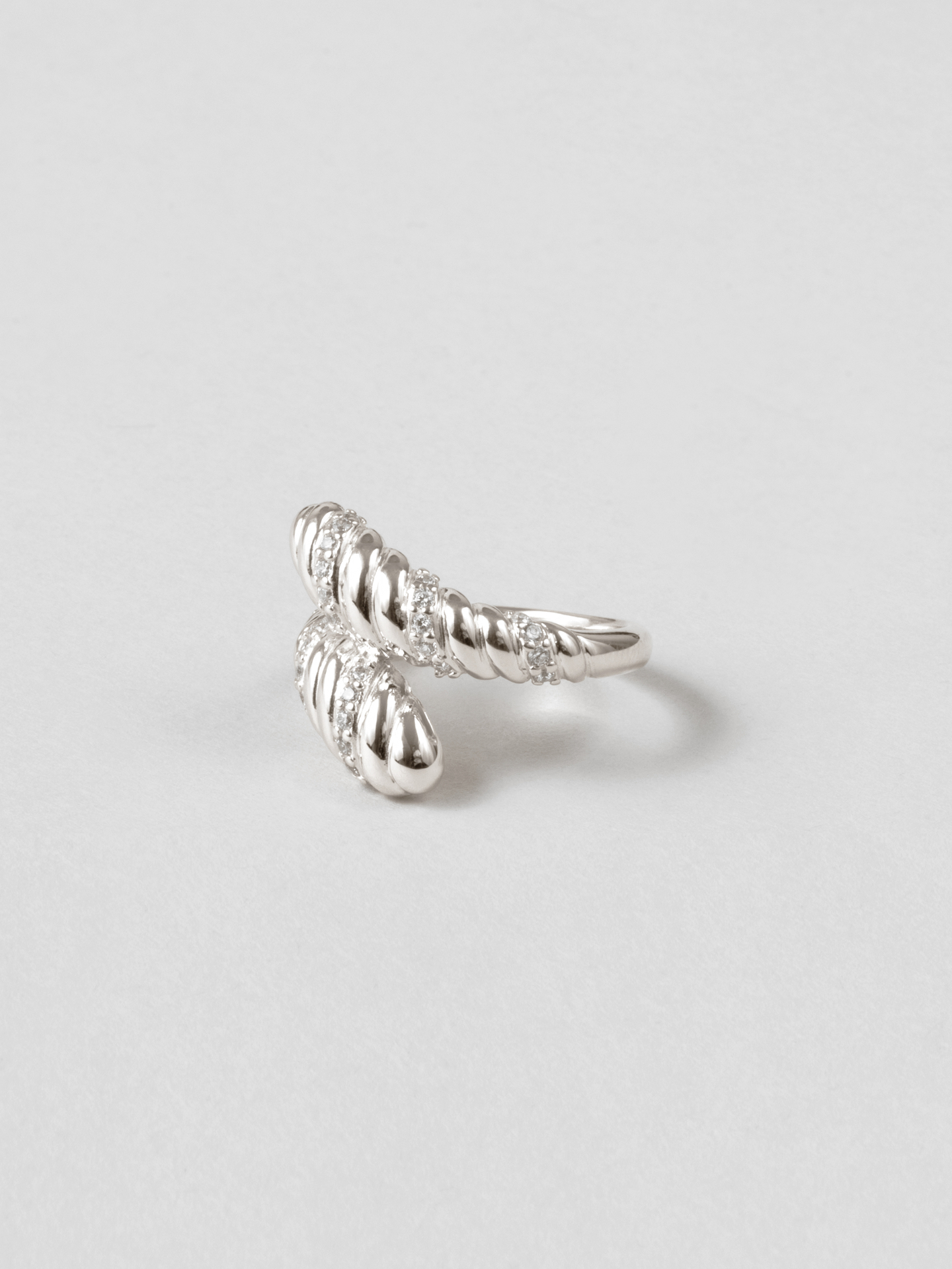 Alya Ring