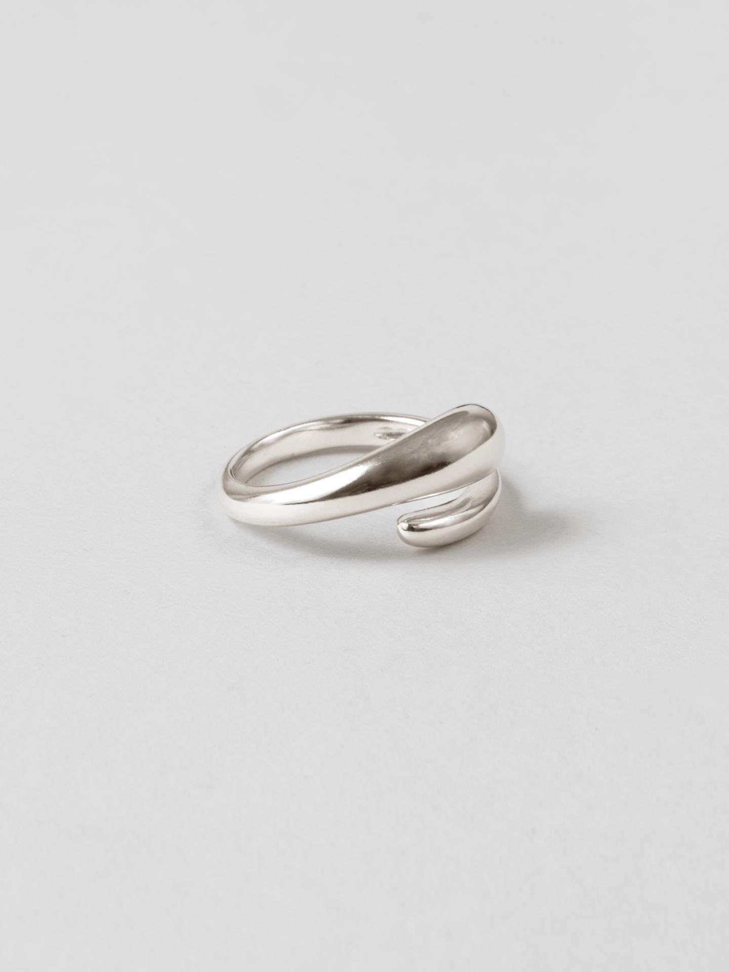 Phase Ring