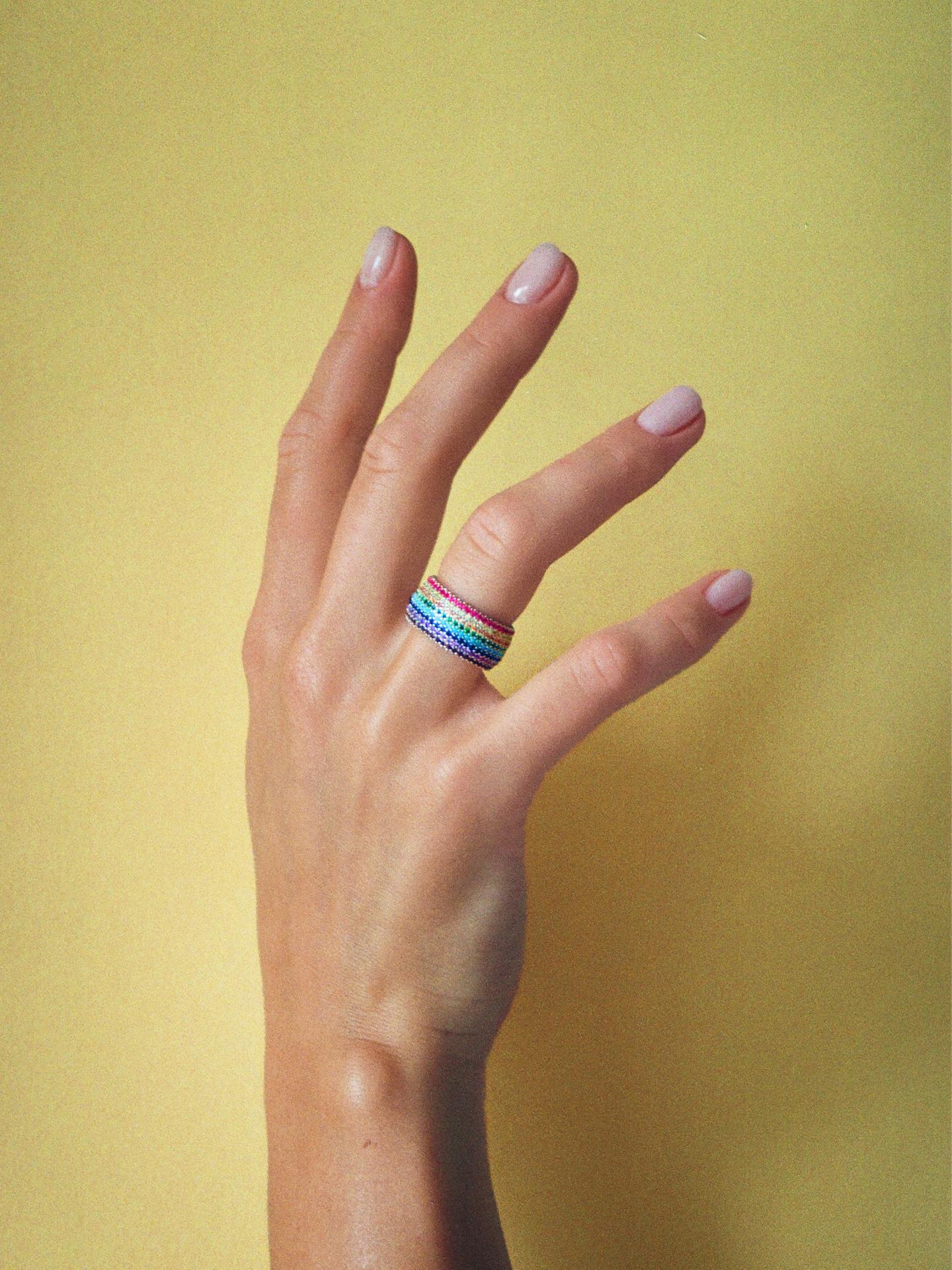 Robyn Ring