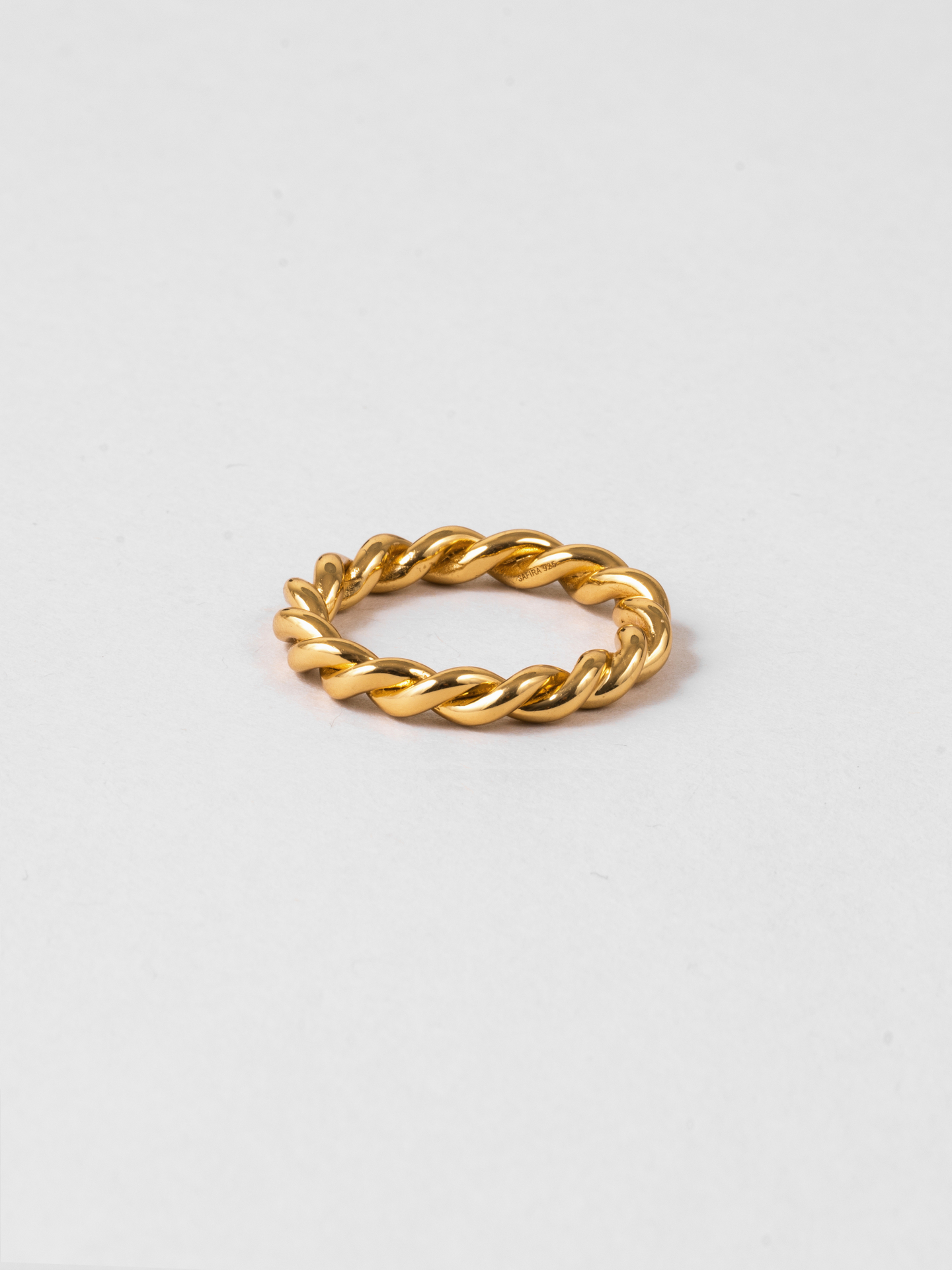 Moa Ring