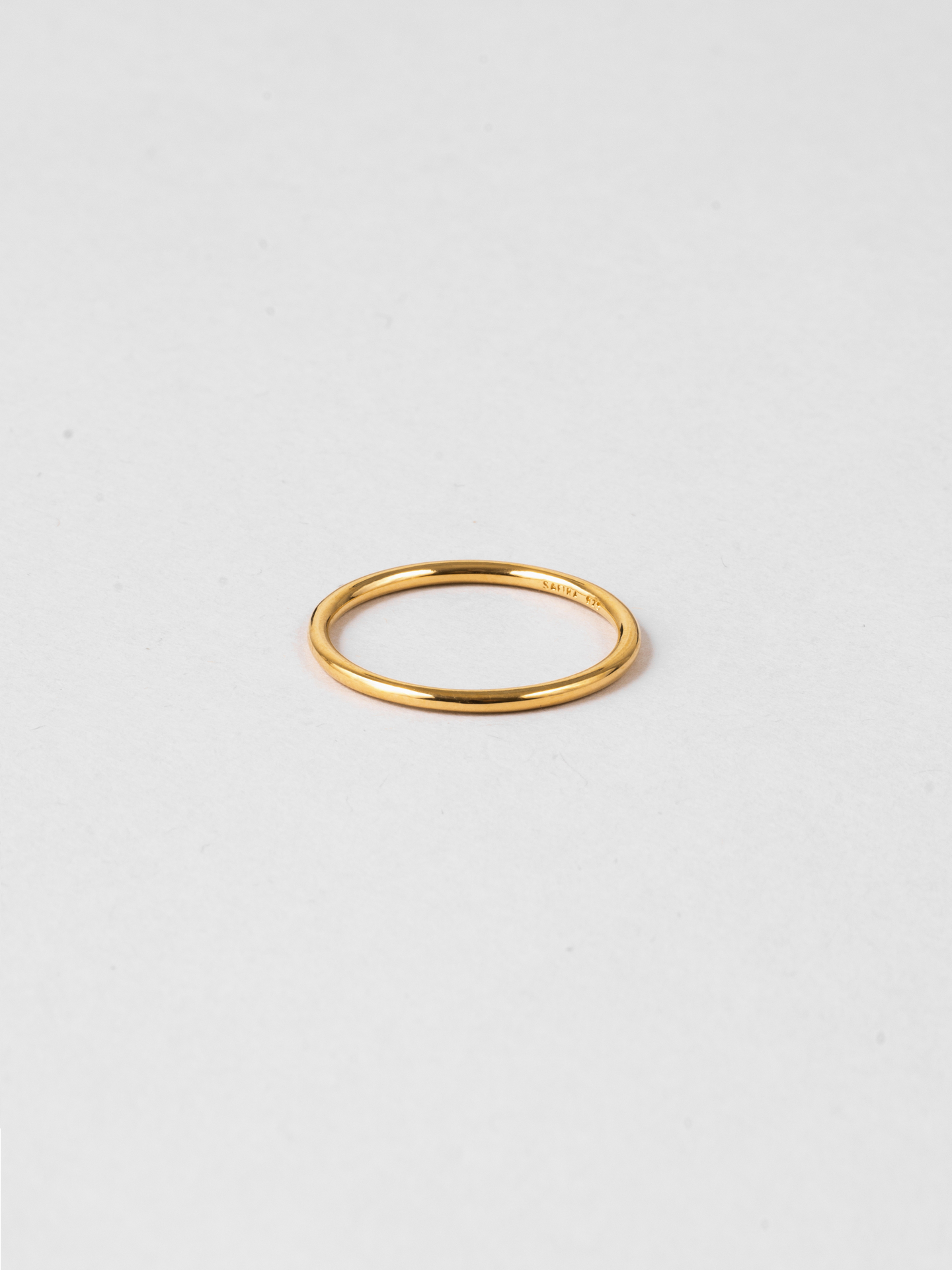 Eily Ring