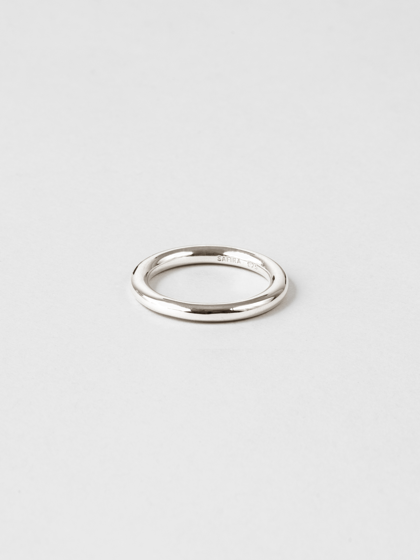 Inez Ring