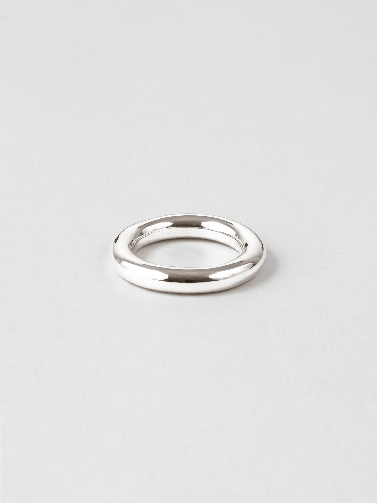 Tully Ring