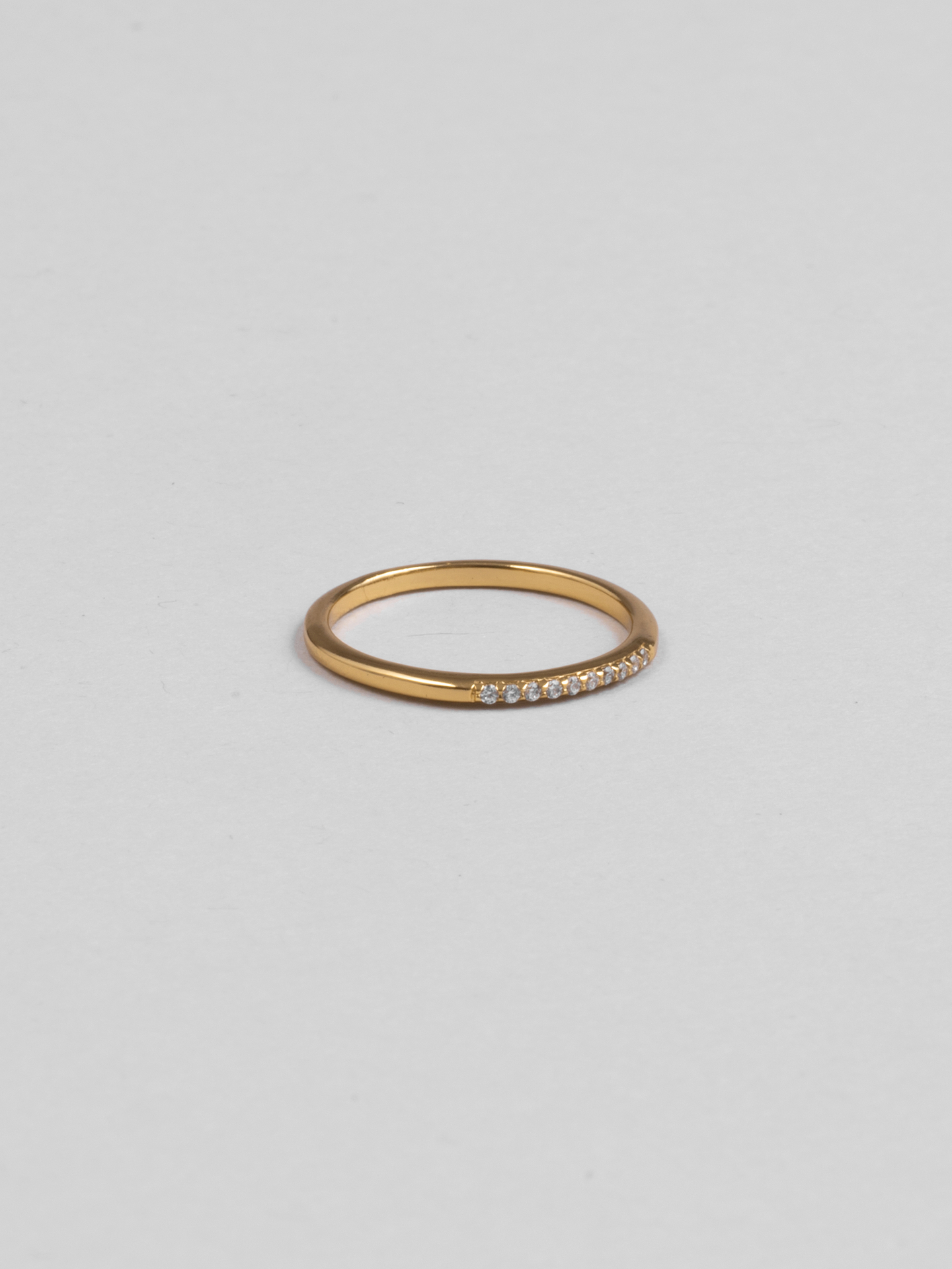 The Mila Ring