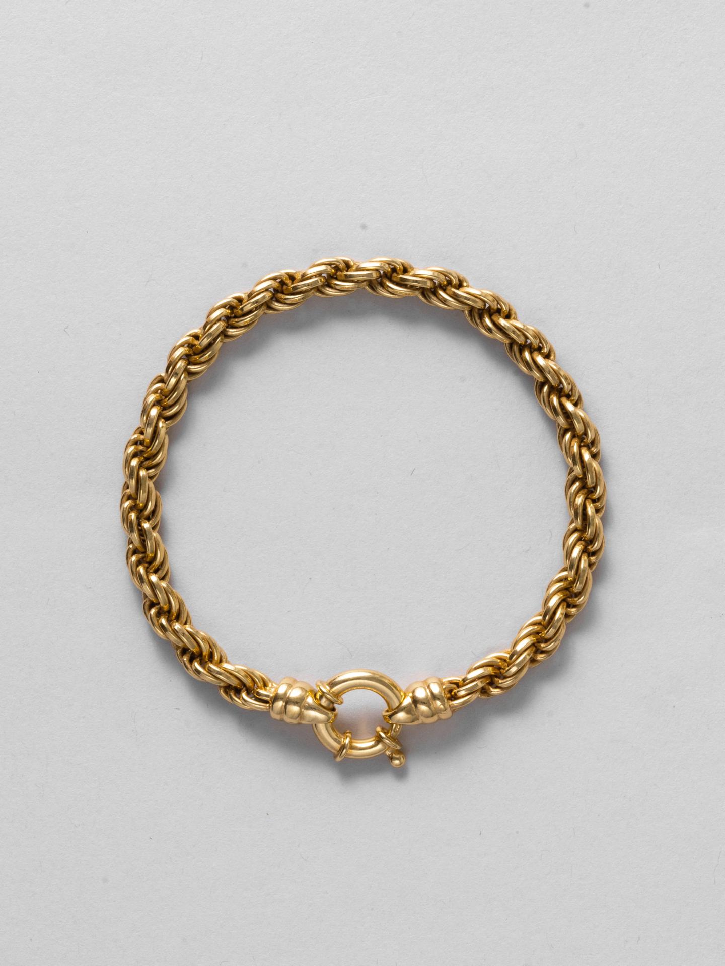 CELIA Bracelet