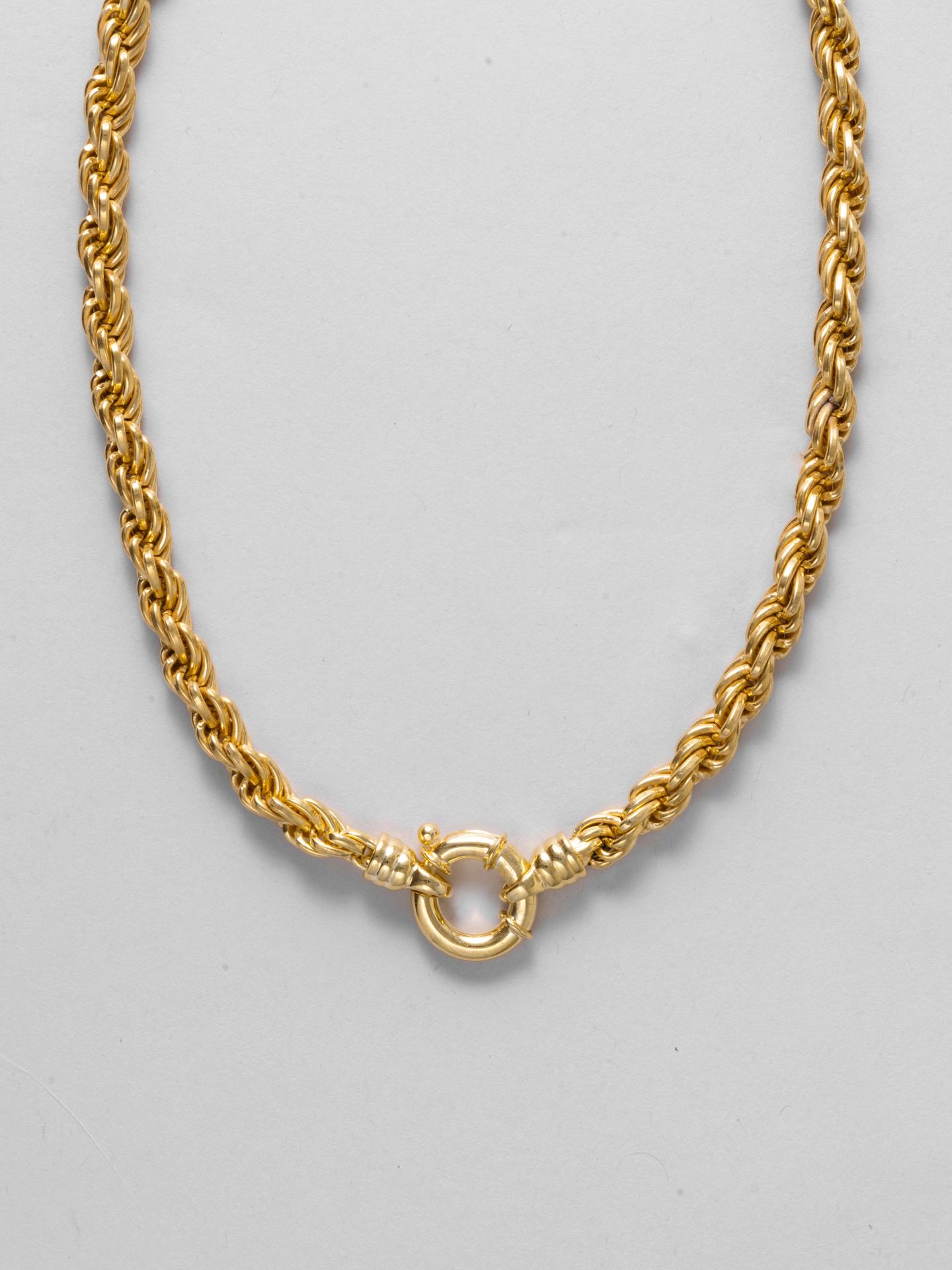 CELIA Necklace