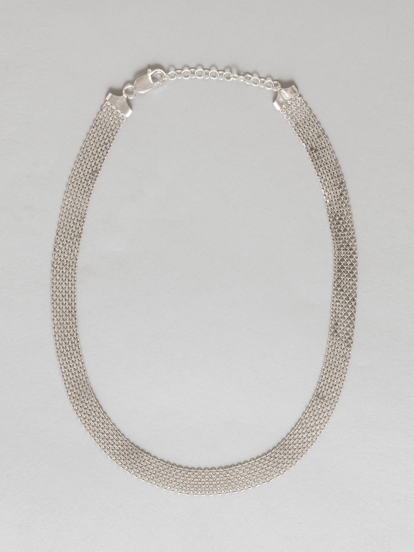 KIM Halskette