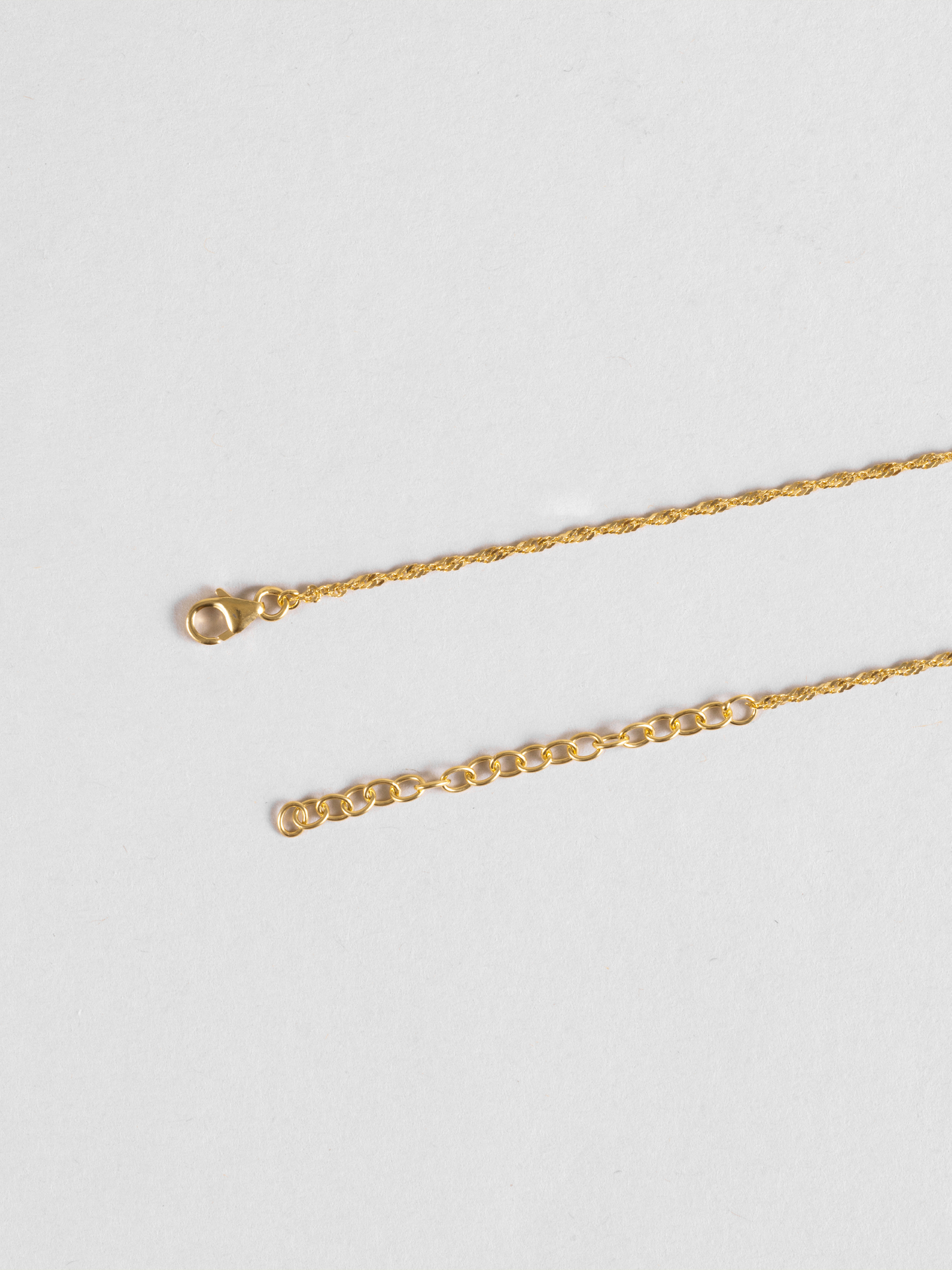 Collier Penelope G
