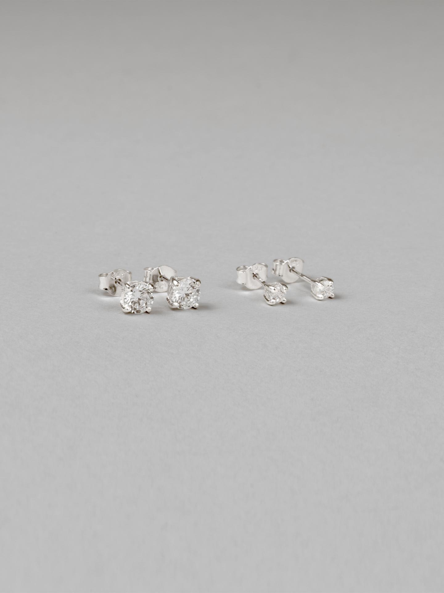 Diamond Multipack