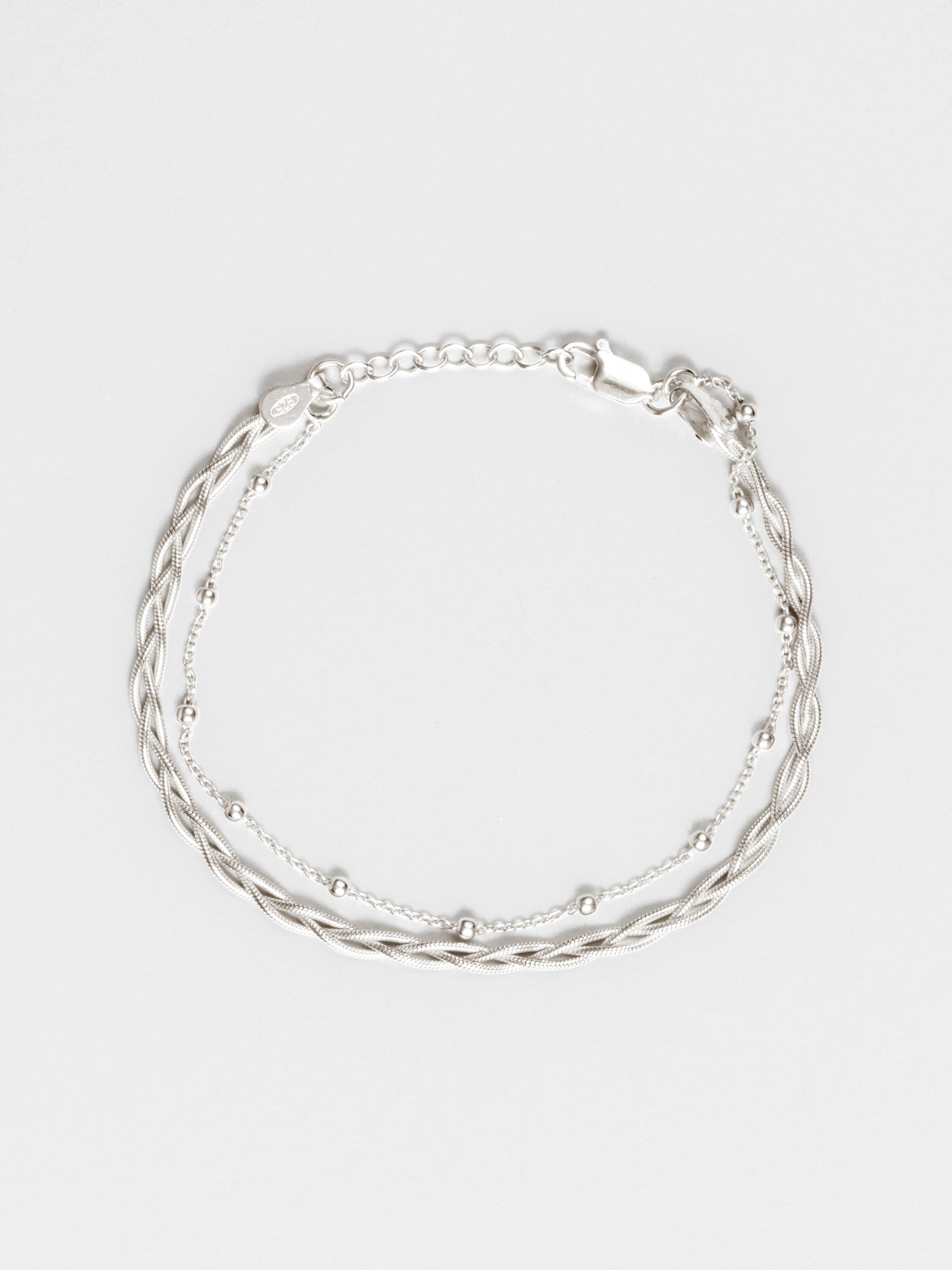 Summer Night Bracelet