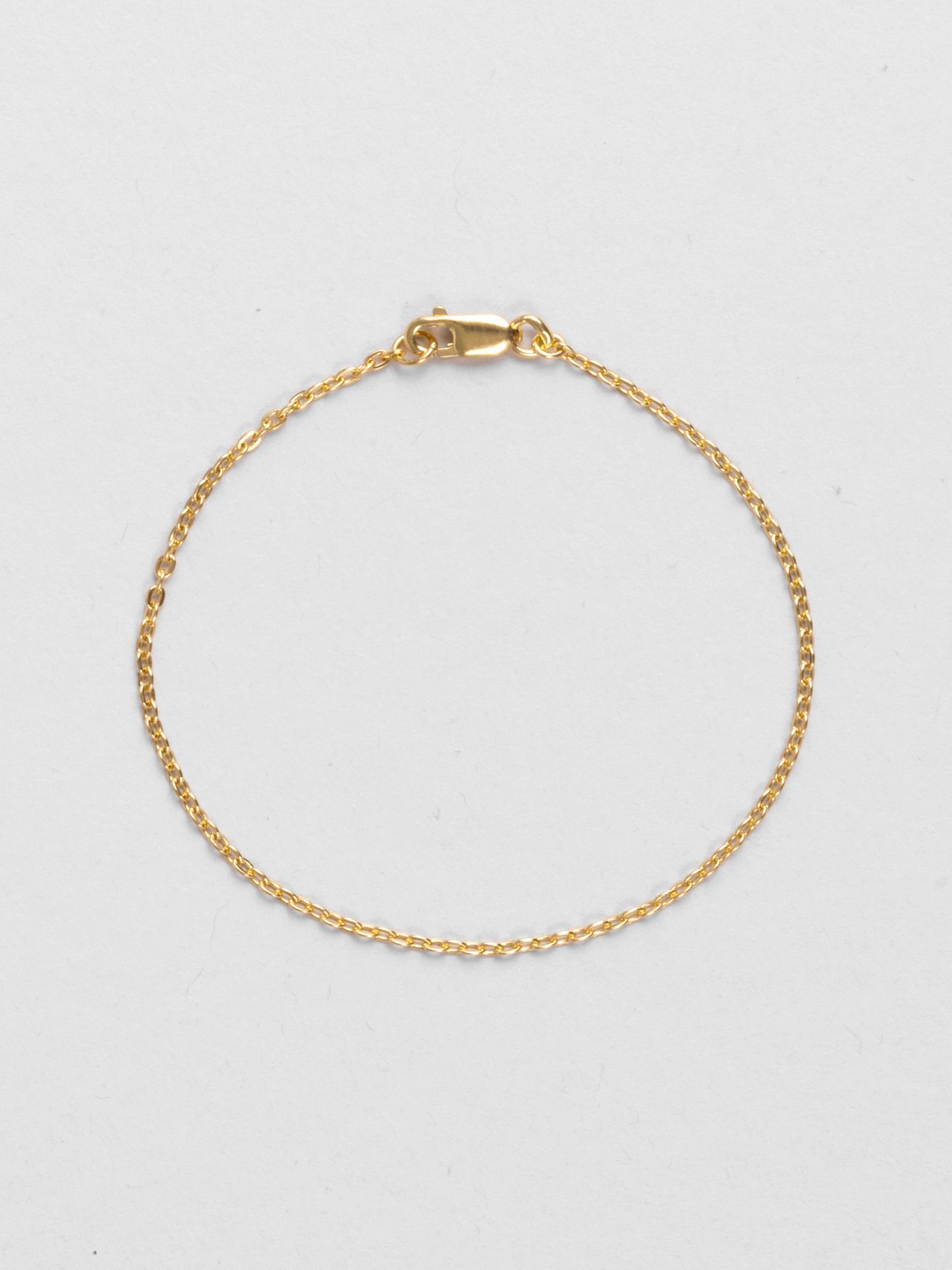 Baby A'doore Bracelet