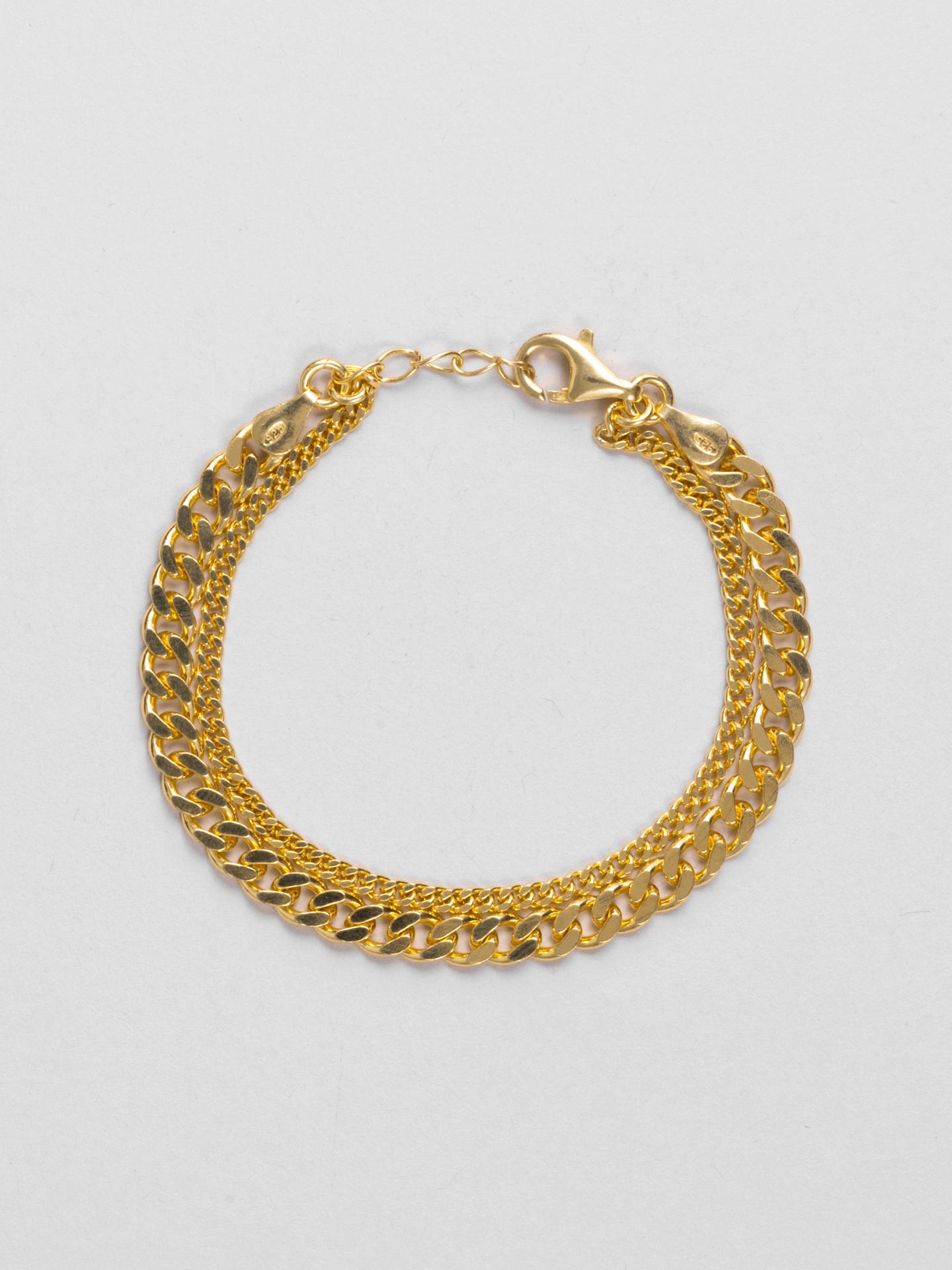 Foxy Bracelet