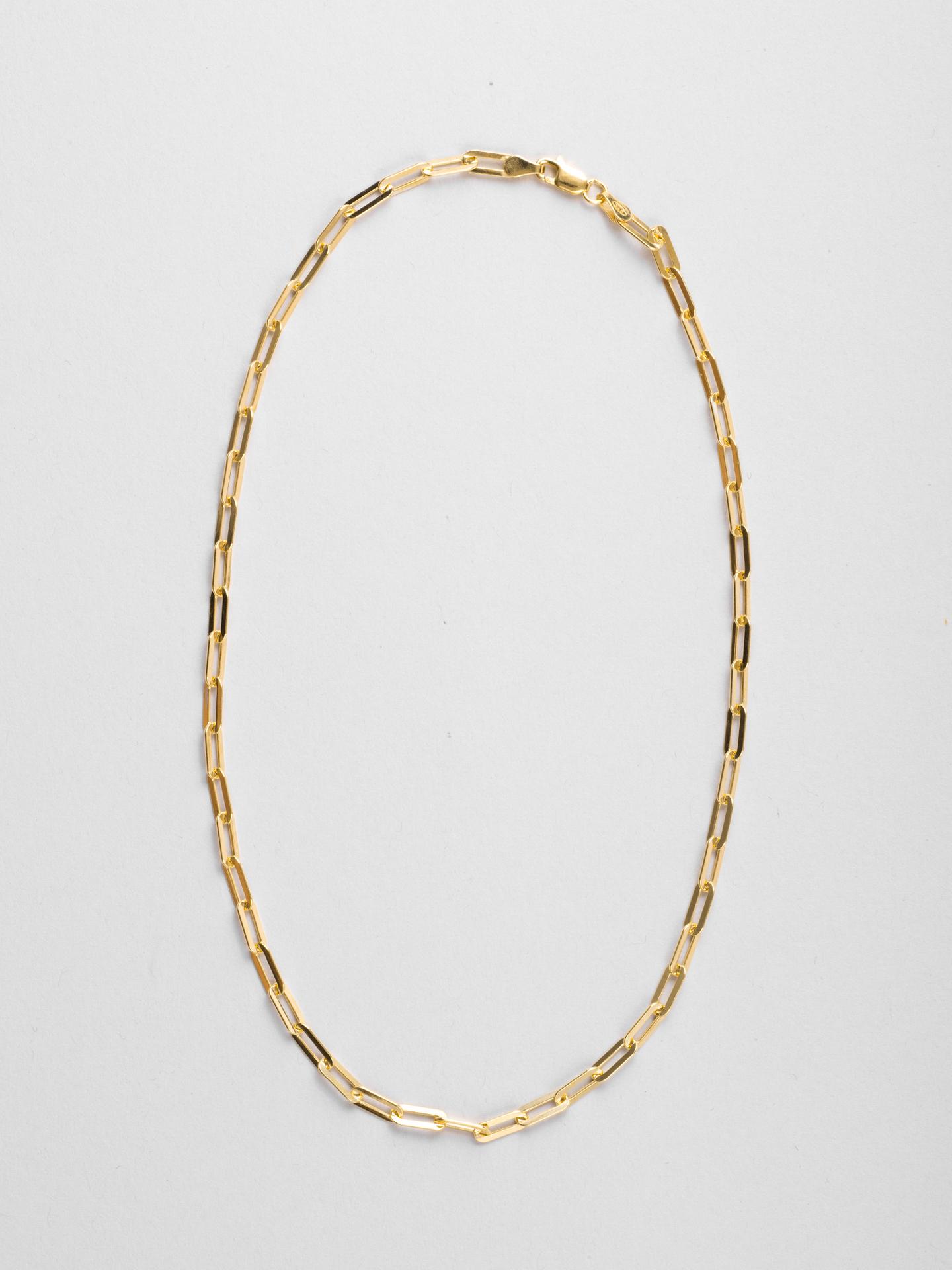 Infinite Necklace