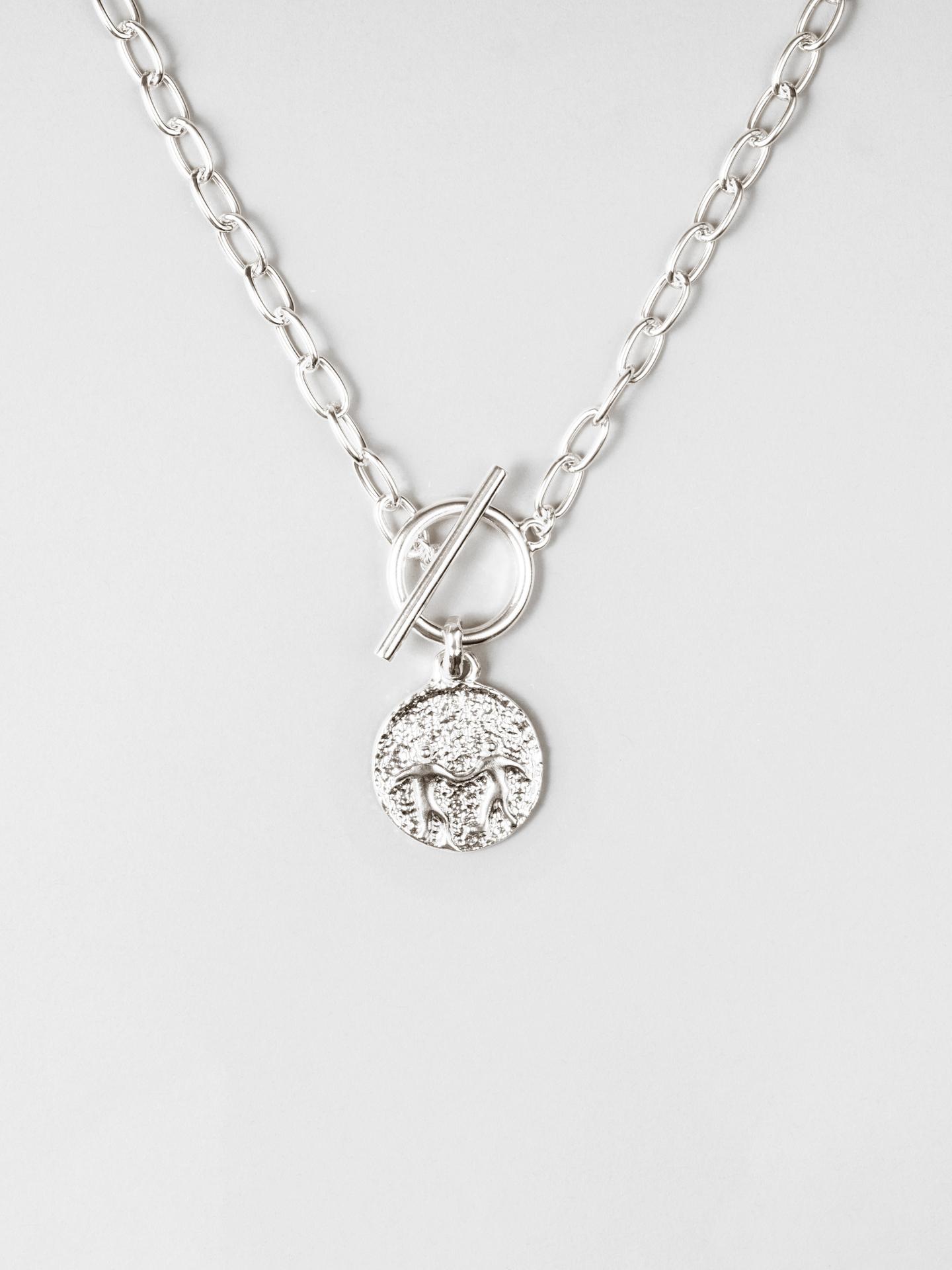 Collier Eternity Chain