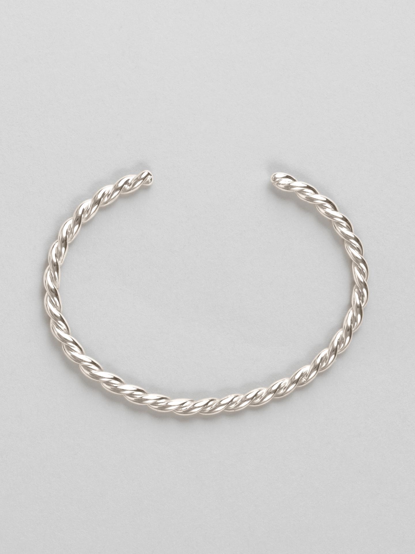 Lini Cuff Bracelet