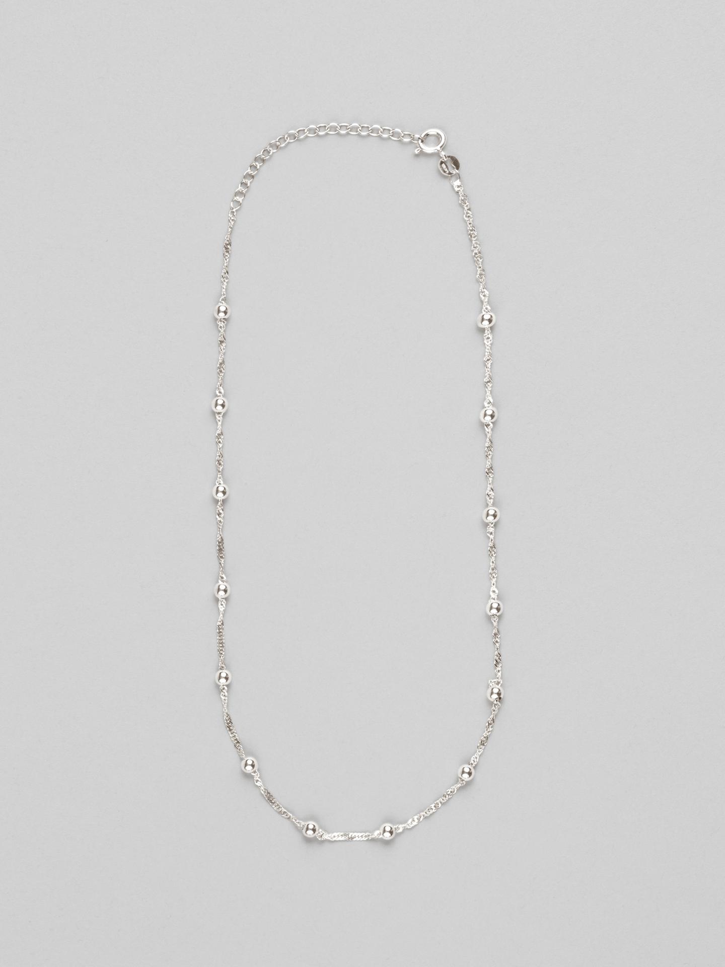 Positano Chain Necklace