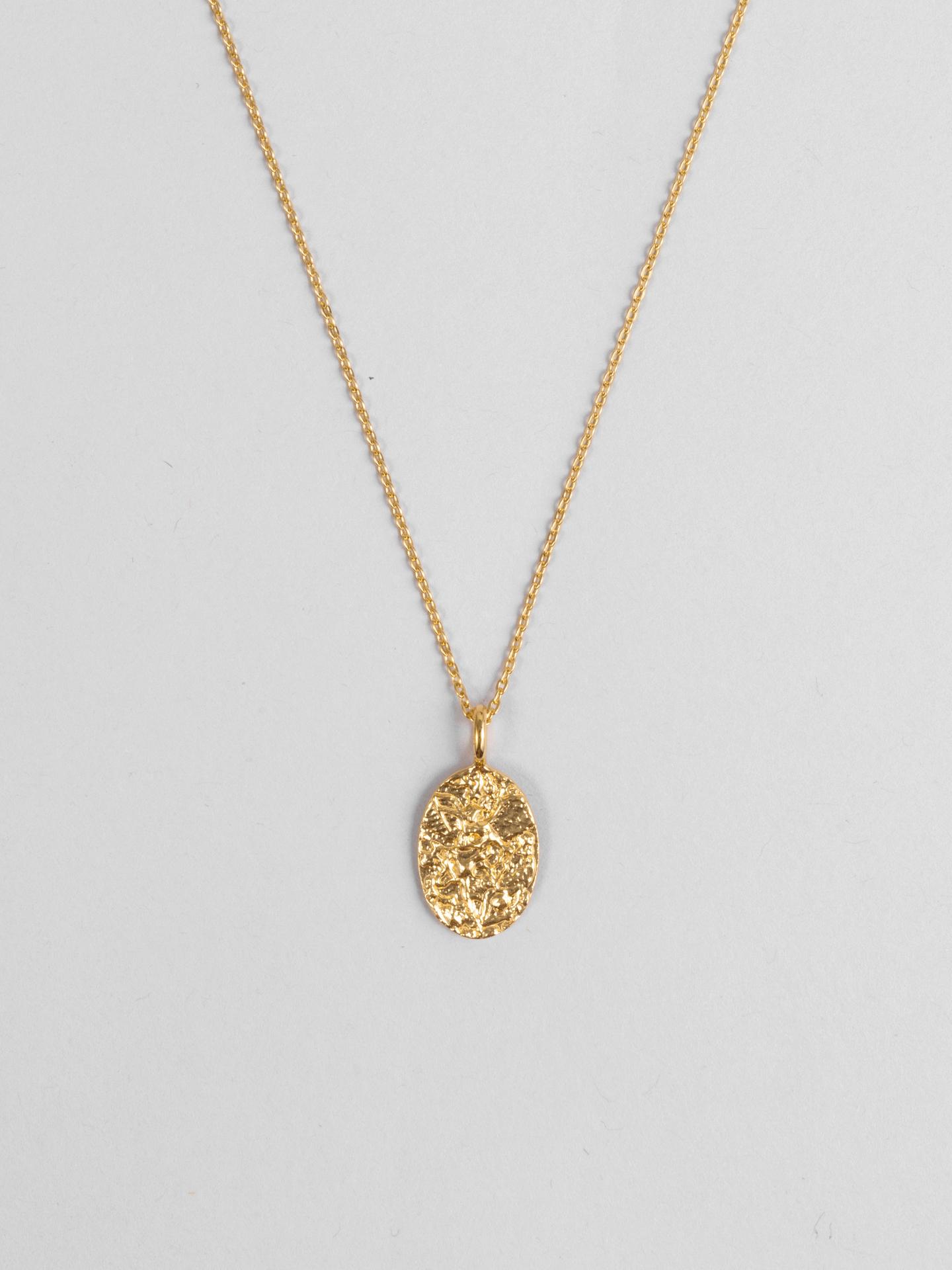 Stone Halsketten