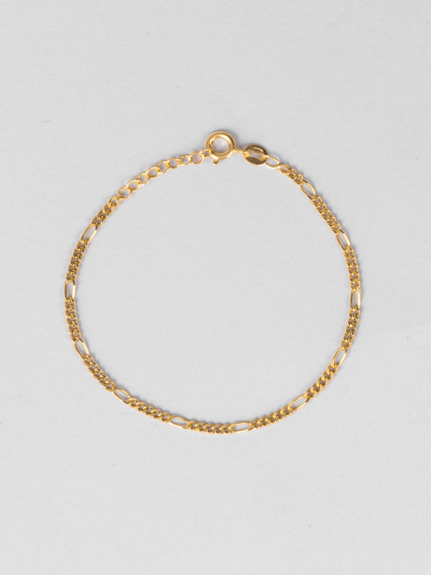 Lazia Bracelet