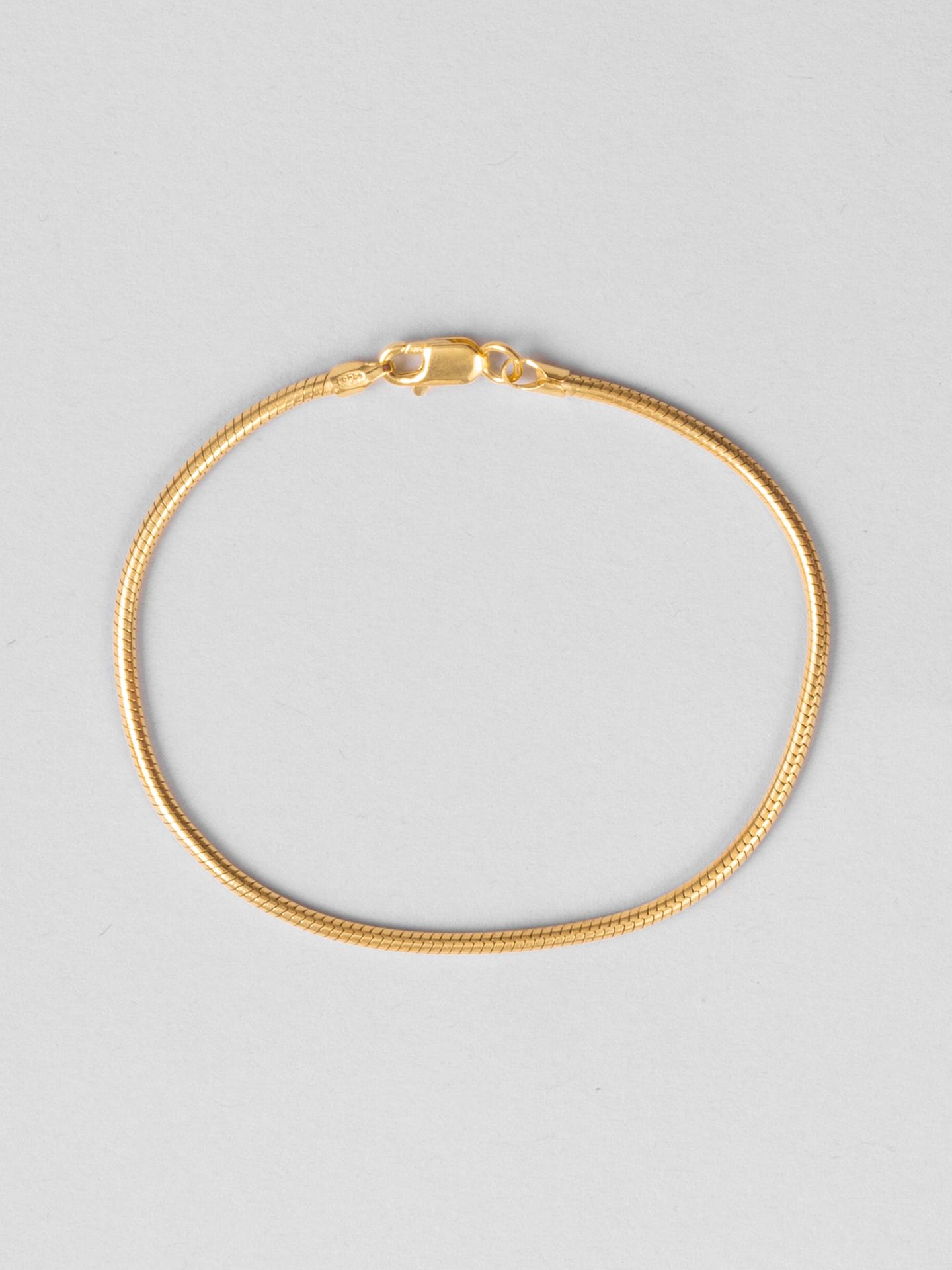 Neat Bracelet