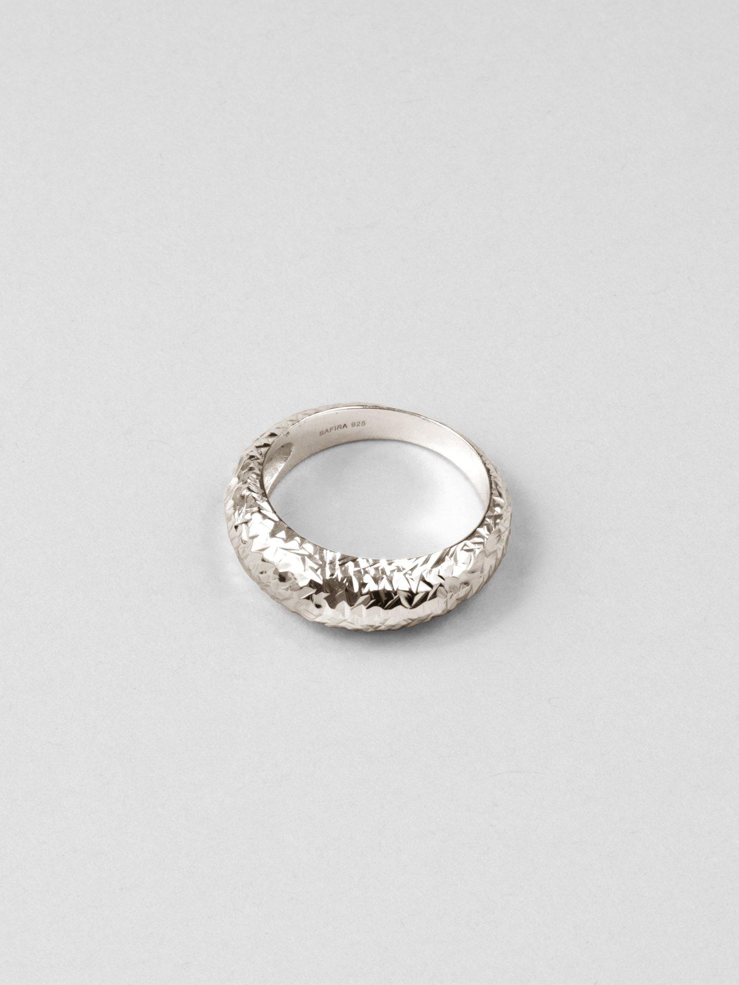 Take Care Ring