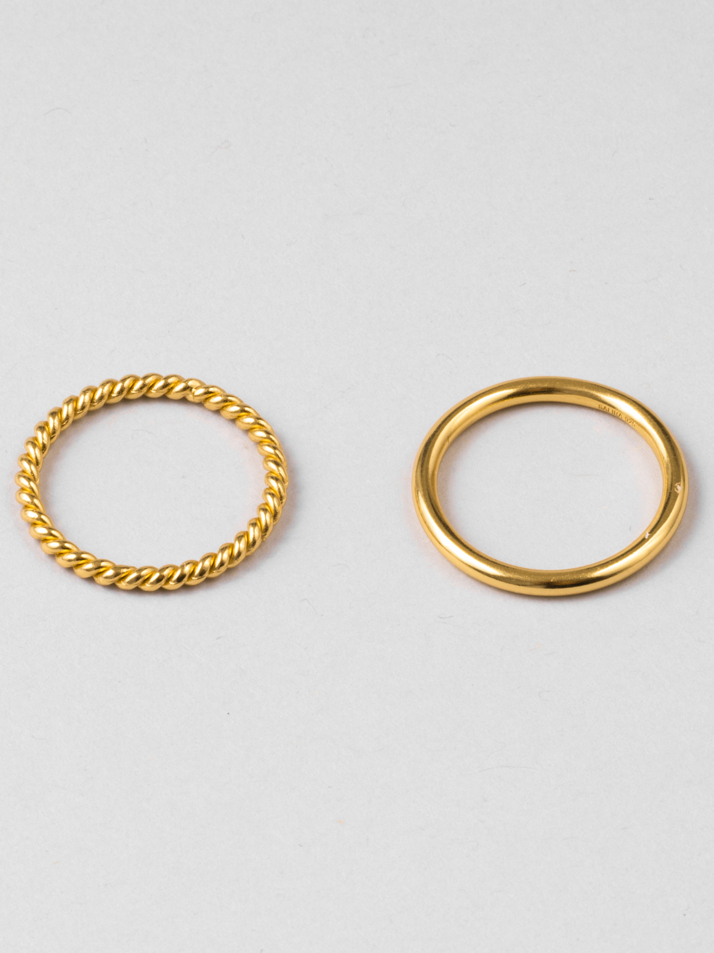 Horizon Multipack Ringe